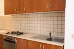 Апартаменты Apartment Korčula 7