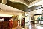 Отель Florio Park Hotel