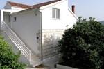 Апартаменты Apartment Korčula 6
