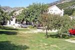 Апартаменты Apartment Korčula 2