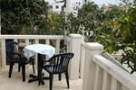 Апартаменты Holiday home Korčula 2