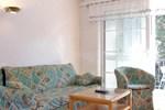 Апартаменты Apartment Jelsa 5