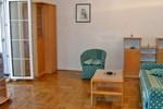 Apartment Jelsa 3