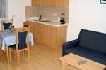 Апартаменты Apartment Pitve 15