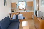Апартаменты Apartment Pitve 6