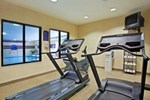 Отель Holiday Inn Express Hotel & Suites DAYTON-CENTERVILLE