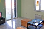 Апартаменты Apartment Pražnica 2