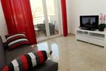 Apartment Sutivan 1