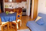Apartment Bol 6
