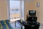 Апартаменты Apartment Okrug Gornji 29
