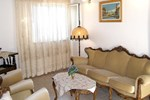 Апартаменты Apartment Okrug Gornji 27