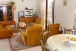 Апартаменты Apartment Okrug Gornji 26