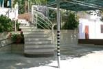 Апартаменты Apartment Okrug Gornji 25