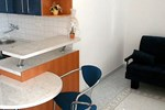 Апартаменты Apartment Okrug Gornji 23