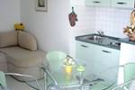 Апартаменты Apartment Okrug Gornji 22