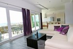 Апартаменты Apartment Okrug Gornji 20