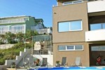 Апартаменты Apartment Okrug Gornji 19