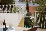 Villa Okrug Gornji 2