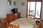 Апартаменты Apartment Okrug Gornji 15