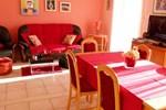 Апартаменты Apartment Okrug Gornji 6