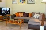 Апартаменты Apartment Okrug Gornji 5