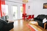 Апартаменты Apartment Slatine 6