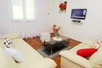 Апартаменты Apartment Slatine 4