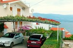 Вилла Villa Slatine 2