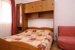 Апартаменты Apartment Rogoznica 8