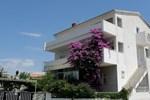 Апартаменты Apartment Rogoznica 3
