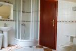 Апартаменты Apartment Raslina 4