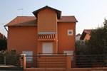 Villa Tribunj 2