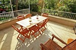 Апартаменты Holiday home Å ibenik