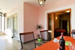 Апартаменты Apartment Bibinje