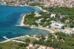 Апартаменты Apartment Zadar 31