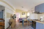 Апартаменты Apartment Zadar 29