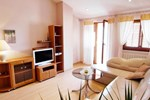 Апартаменты Apartment Zadar 24