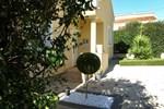 Villa Zadar 6