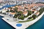 Villa Zadar 4
