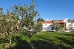 Villa Zadar 3