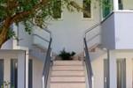 Апартаменты Apartment Zadar 5