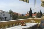Апартаменты Apartment Zadar 3