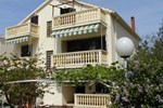 Апартаменты Apartment Zadar 2