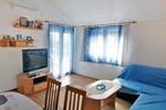 Апартаменты Apartment Petrčane 3
