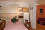 Апартаменты Apartment Privlaka 5