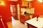 Апартаменты Apartment Vir 3