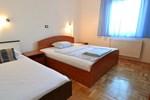 Апартаменты Apartment KruÅ¡evo 19