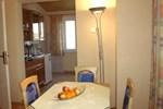 Апартаменты Apartment KruÅ¡evo 10