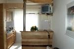Апартаменты Apartment KruÅ¡evo 8