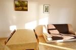 Апартаменты Apartment Mandre 4